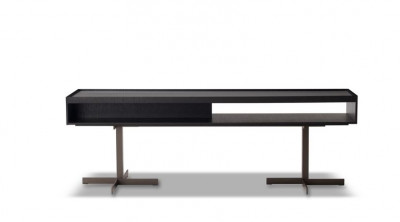 Consola Close- Minotti